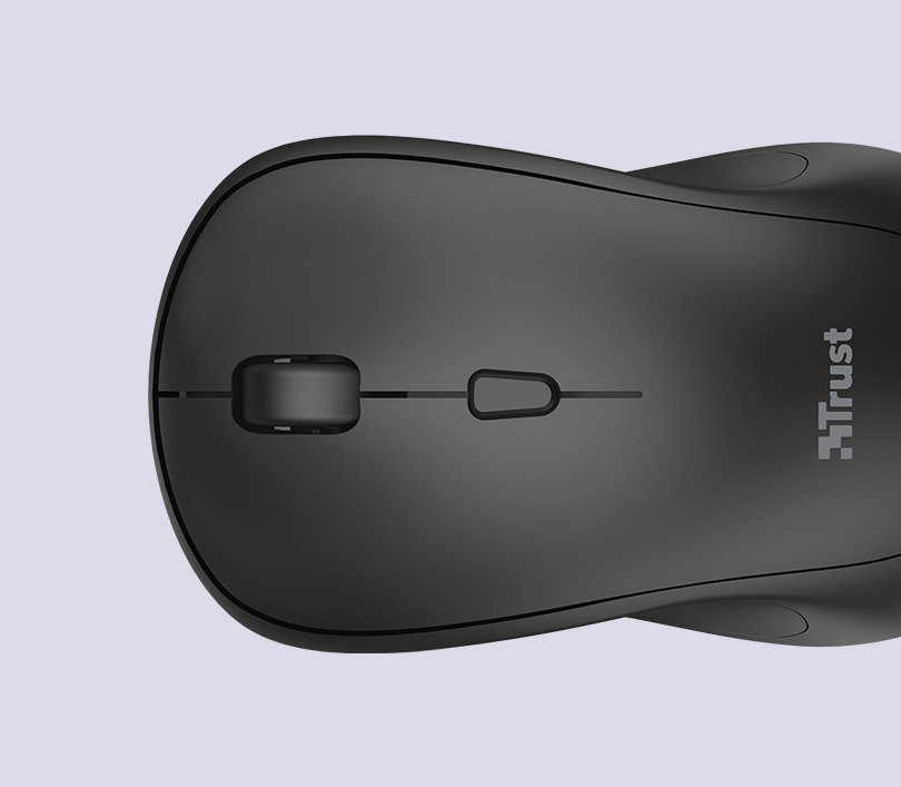 B2B channel exclusive mouse