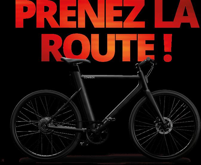 header img E-bike
