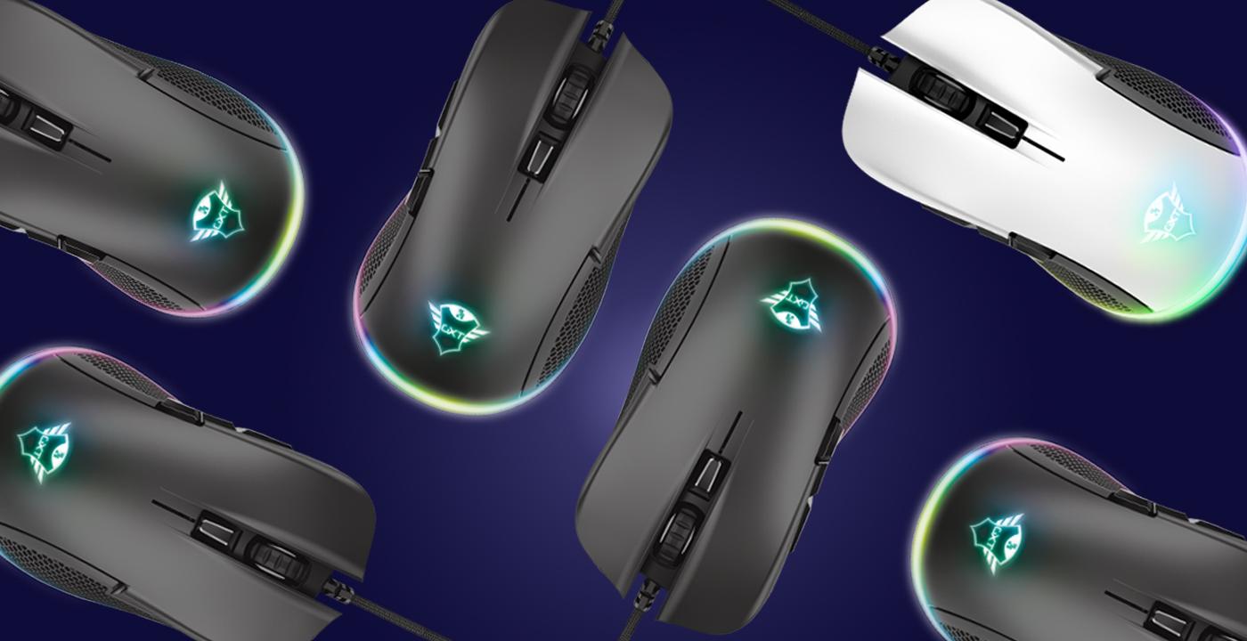 gxt-922-ybar-gaming-mouse-white