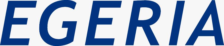 Trust.com - Egeria acquires Trust