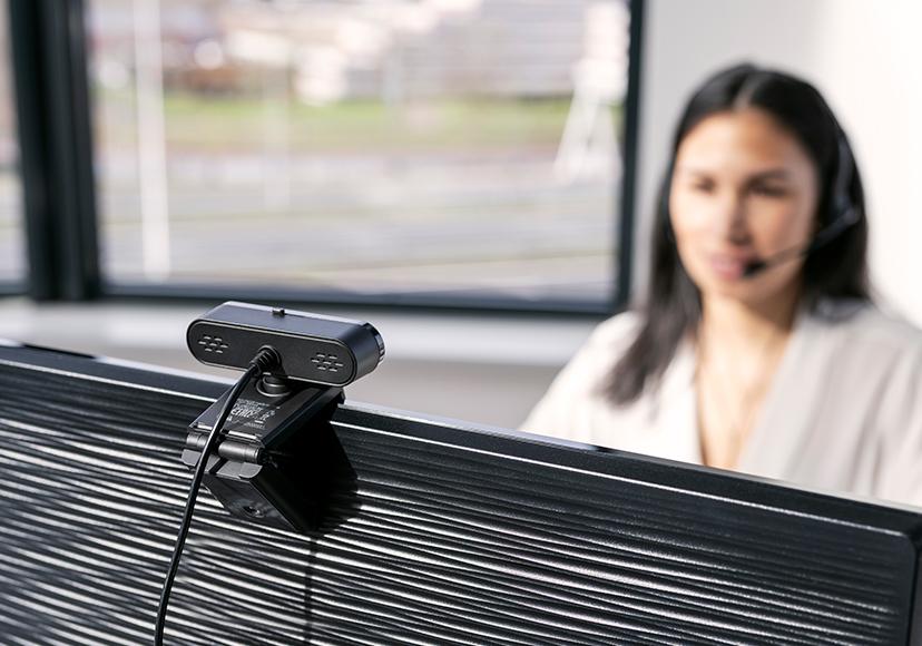 taxon-webcam-allround