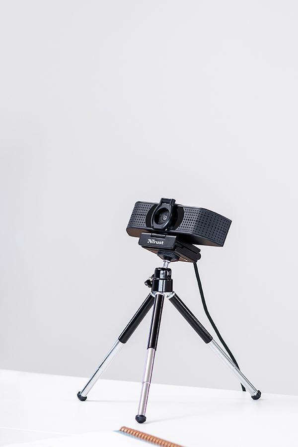 taxon-webcam-on-screen