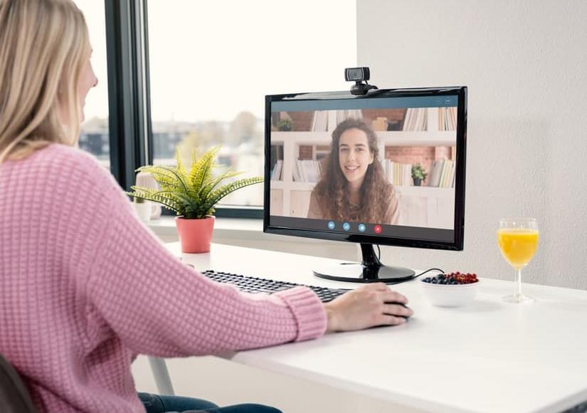 trino-webcam-social