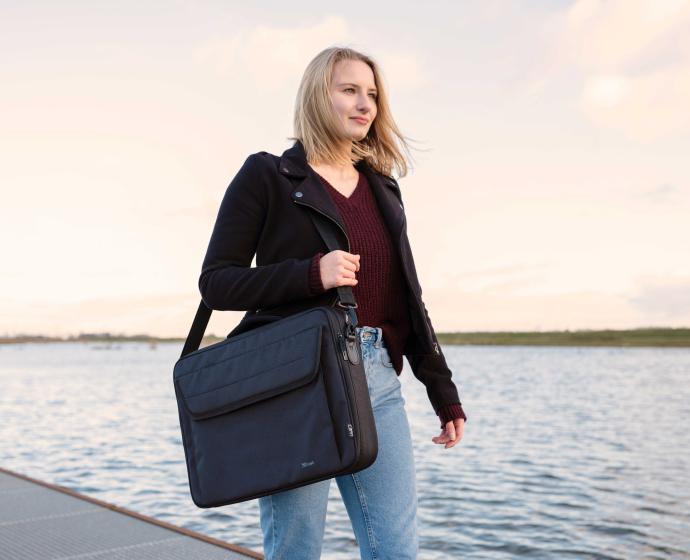 eco-laptop-bag-atlanta