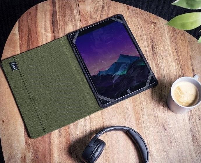 reen-eco-tablet-folio-primo