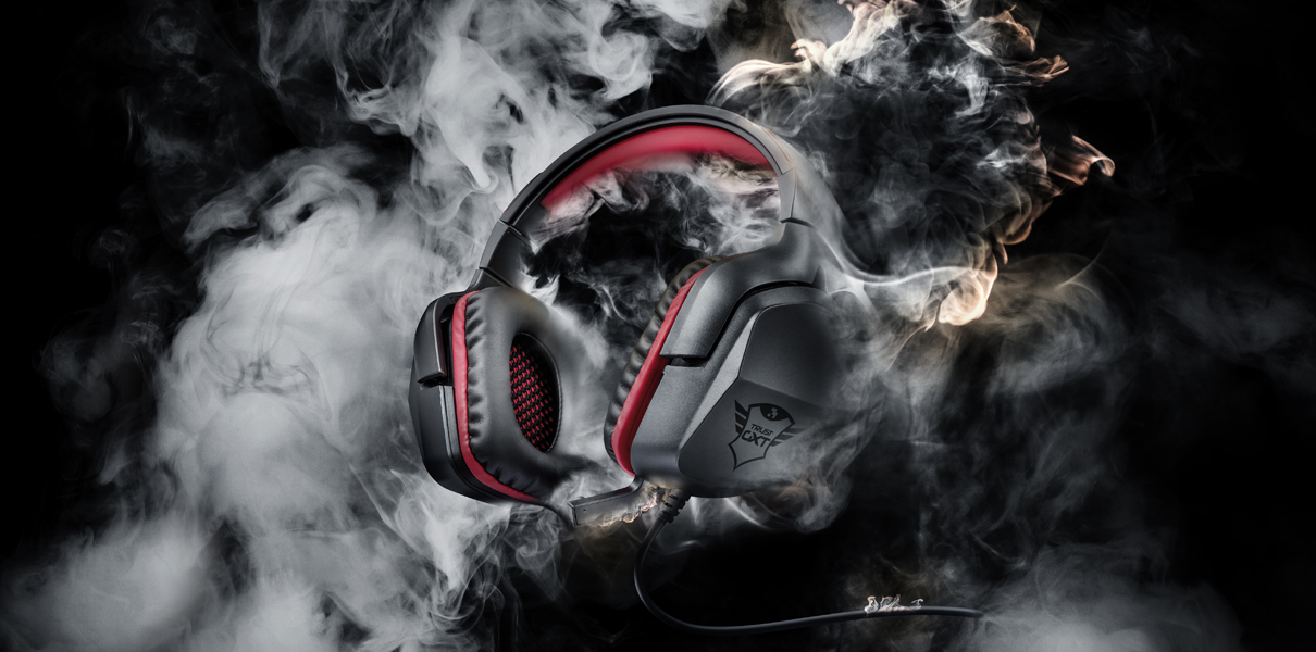 aa746a8d437 GXT 344 CREON GAMING HEADSET